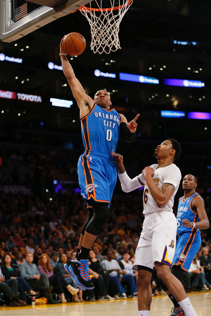russell-westbrook-air-jordan-x-10-away-okc-pe-02