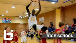 Ballislife | Thon Maker Mixtape