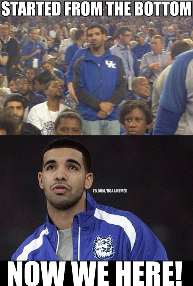Memes Of The Week Drake Twolves Lakers Amp Who Stole The