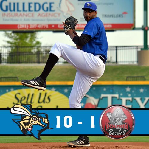 Tracy McGrady's baseball debut vs his NBA debut