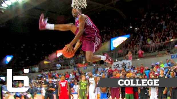College Dunk Contest still 2_1