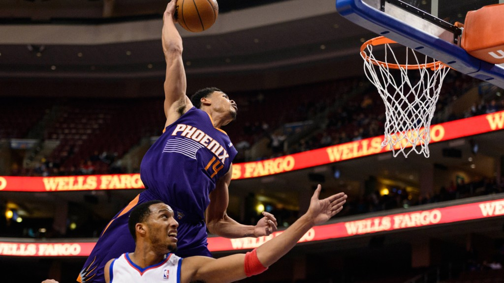 PI-NBA-Suns-Gerald-Green-012714