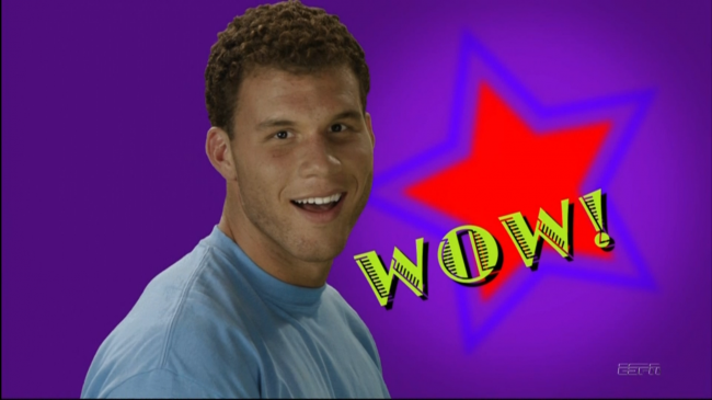 blake-griffin-funny-commercials-videos-650x365