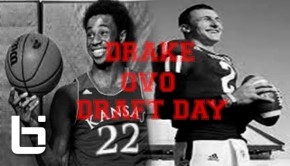 drake-draft-day