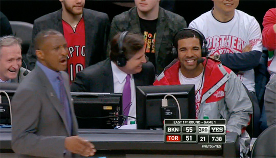 drake-shots-jay-z-toronto-raptors-brooklyn-nets-game