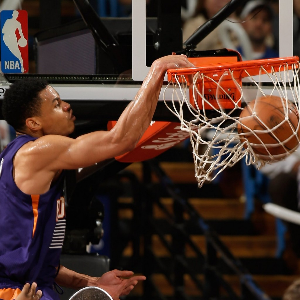 hi-res-450680191-gerald-green-of-the-phoenix-suns-dunks-over-demarcus_crop_exact