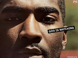 The Story of God Shammgod
