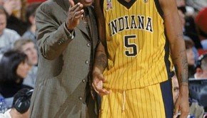 jalen_rose_pacers_thomas