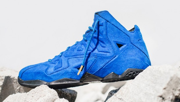 nike-lebron-11-ext-blue-suede-1
