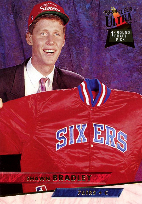 Underrated: Shawn Bradley was more than a 7'6 dunk target | 543 x 780 jpeg 327kB