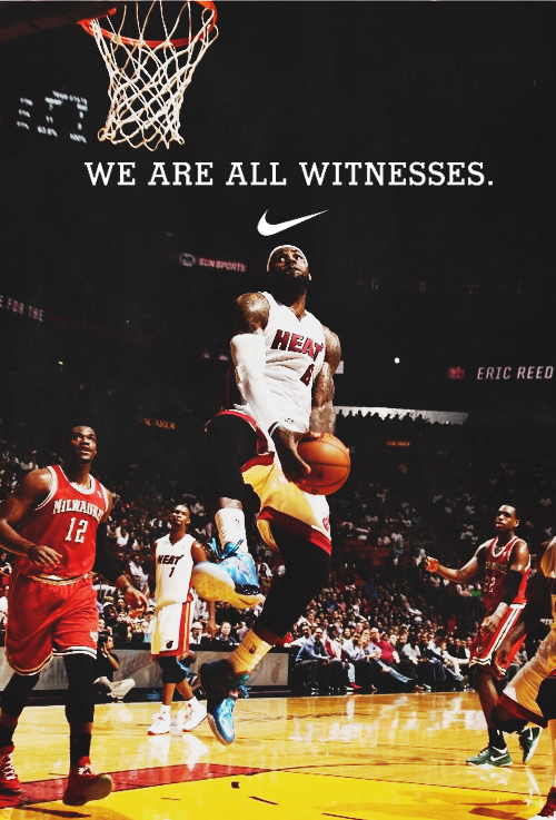 Lebron james basketball quotes tumblr
