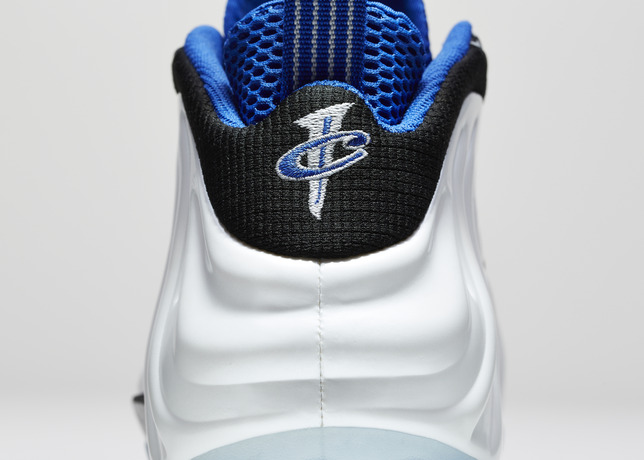 9926a8413ad66 Nike Penny Shooting Stars Pack To Release Tomorrow (May 17 ...