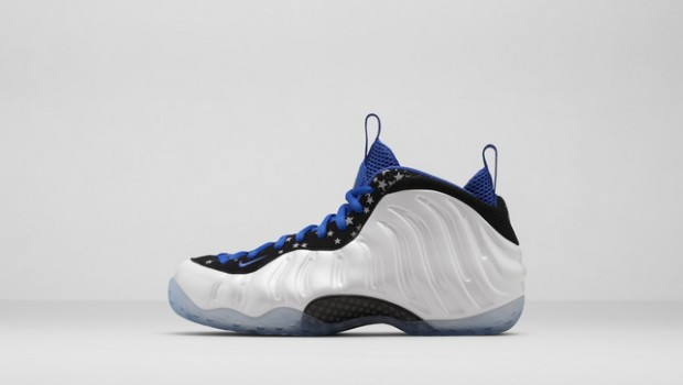 Air_Foamposite_One-Profile_large