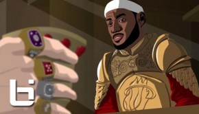 Ballislife | Game of Thrones