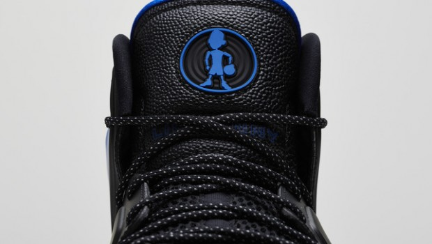 Lil_Penny_Posite-Detail_2__large