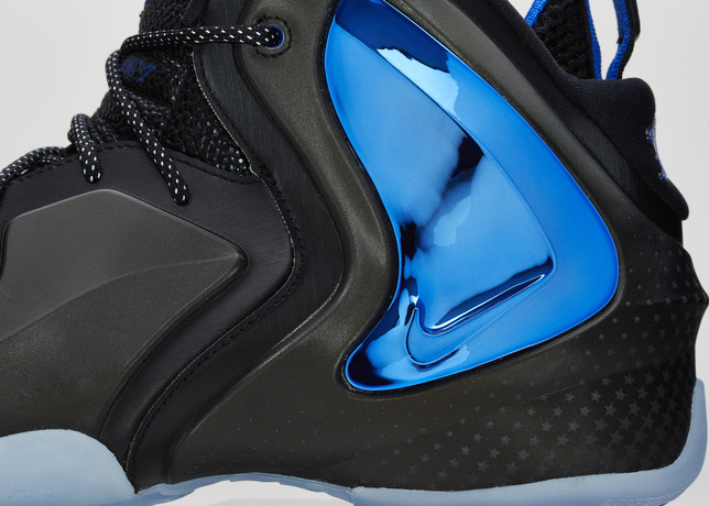 on sale 0ec1f be8ad Nike Penny Shooting Stars Pack To Release Tomorrow (May 17 ...