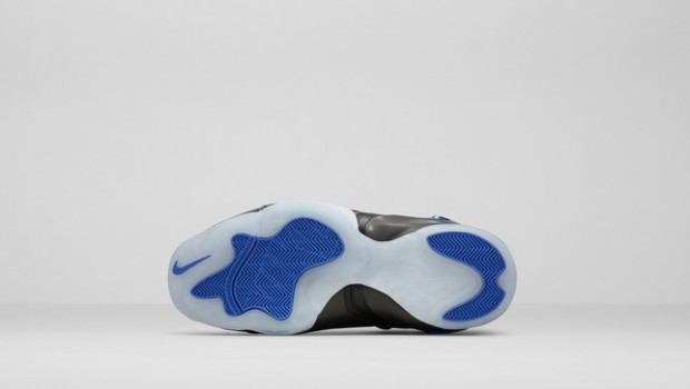 Lil_Penny_Posite-Outsole_large