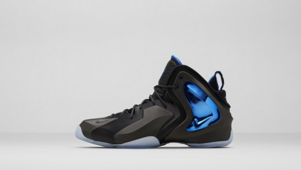 1e8585de649 Nike Penny Shooting Stars Pack To Release Tomorrow (May 17 ...