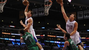 blake-griffin-kris-humphries