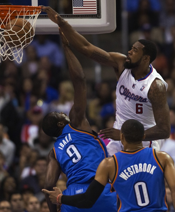 deandre-jordan-dunk-on-serge-ibaka
