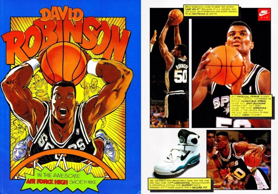 1993-Nike-AD-Robinson-e1363151625495 (1)