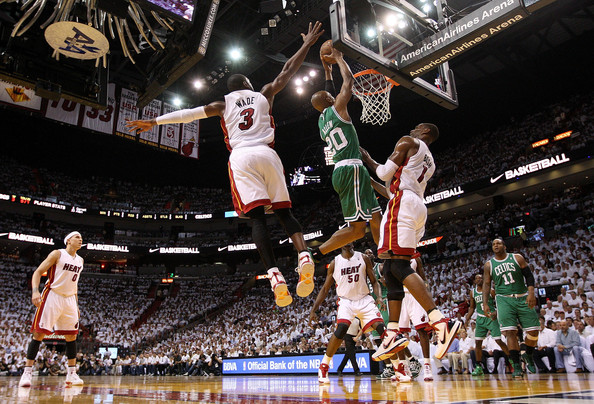 Ray+Allen+Boston+Celtics+v+Miami+Heat+Game+ZQB9J3Y0jREl
