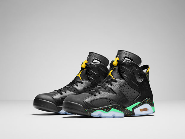 air-jordan-vi-6-brazil-pack-official-01