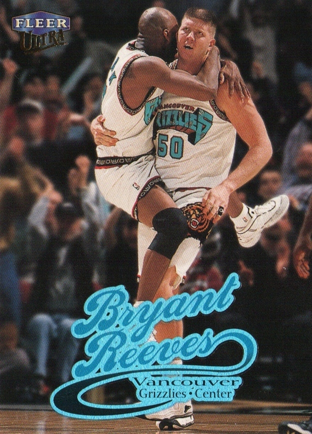 "90ec4897c Remember Bryant ""Big Country"" Reeves - Ballislife.com"
