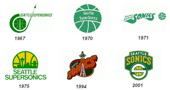 histoire_logo_seattle_supersonics_basket_nba