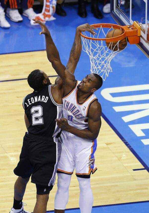 kawhi-leonard-dunk-over-serge-ibaka-hd