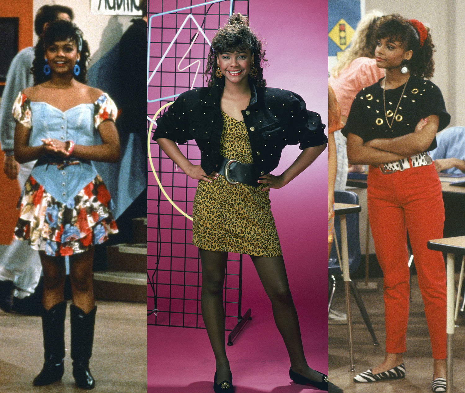 lisa-turtle-saved-by-the-bell-flashback-friday-main