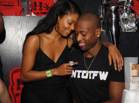rs_560x415-131031152542-1024.Gabrielle-Union-Birthday-Dwayne-Wade.jl.103113_copy