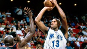 John-Amaechi-gay-basketball-trailblazer-comes-out-2007