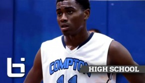 Ballislife | Kyrone Cartwright Mixtape
