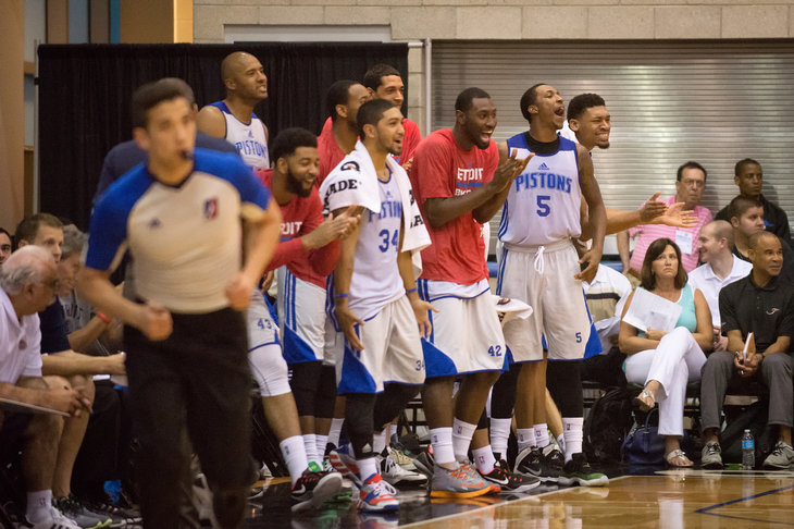 NBA-Orlando-Summer-League-2014---Bench-celebration.0_standard_730.0