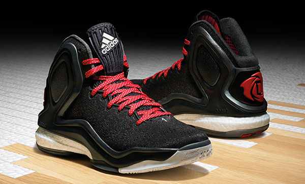 adidas-d-rose-5-boost-group-black