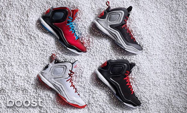 adidas-d-rose-5-boost-group