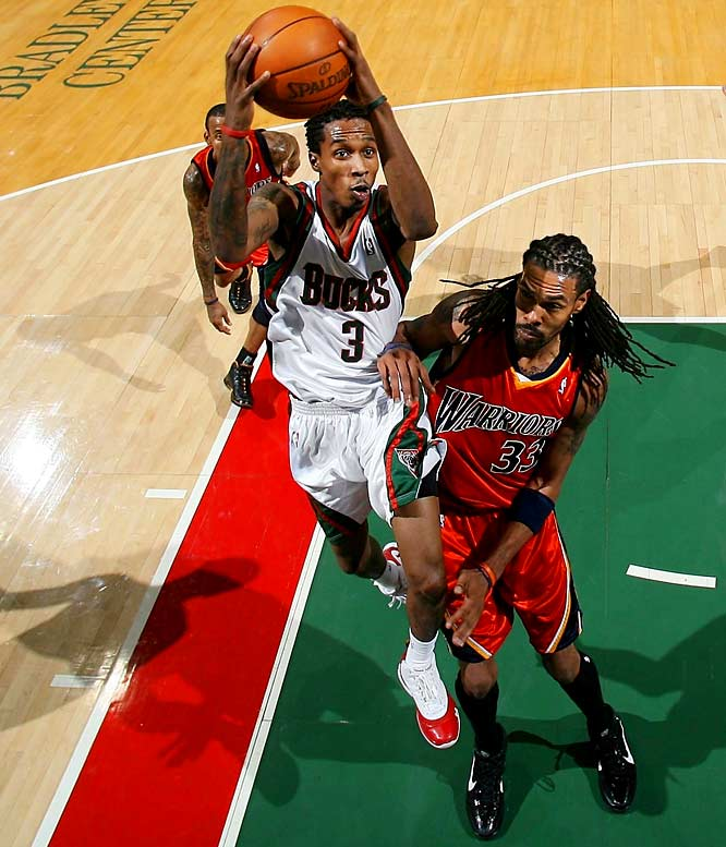 brandon-jennings-55-points