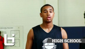 Edward Morrow | Ballislife.com