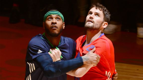 nba_g_melo-love01jr_576x324