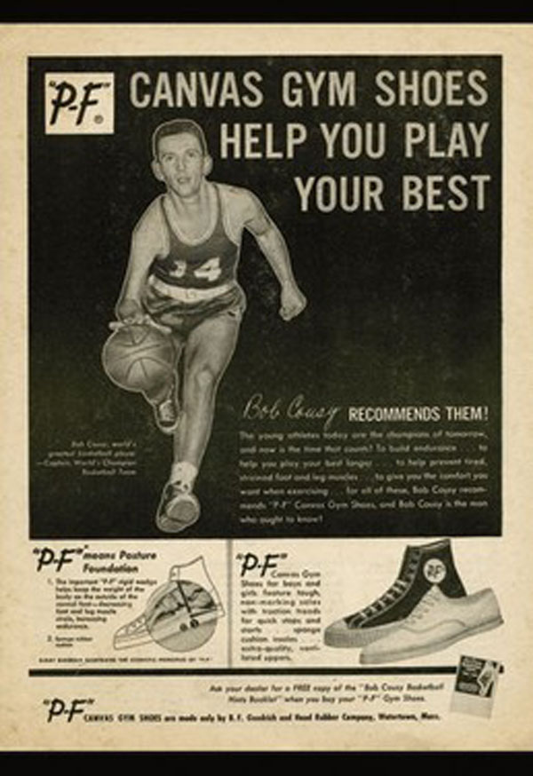 pf-flyers-vintage-bob-cousy-ad