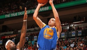 hi-res-107856963-stephen-curry-of-the-golden-state-warriors-shoots_crop_exact