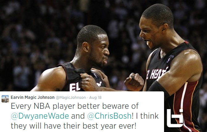 magic-wade-bosh