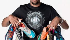 nike-kd-6-new-colors