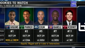 rookies-to-watch
