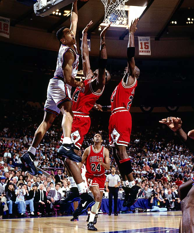 xxxjohn_starks_the_dunk
