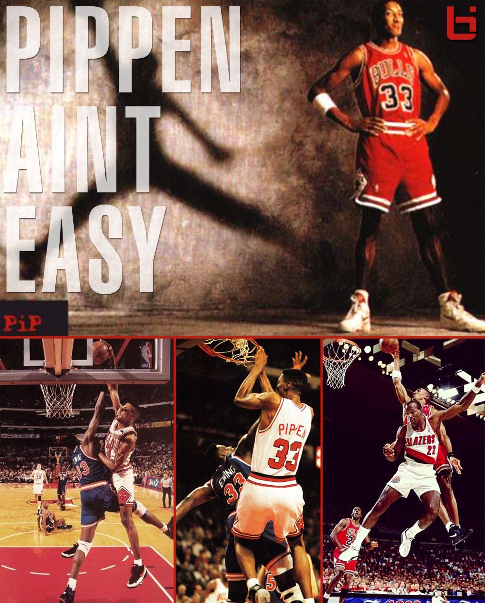 BIL-HAPPYBDAY-PIPPEN