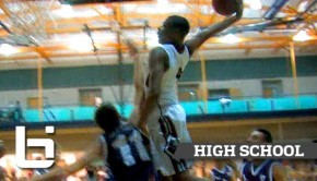 Ballislife | Dennis Smith Jr Mixtape