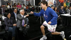 Mark-Cuban-will-miss-David-Stern.
