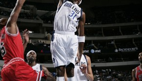 jason-terry-dunk